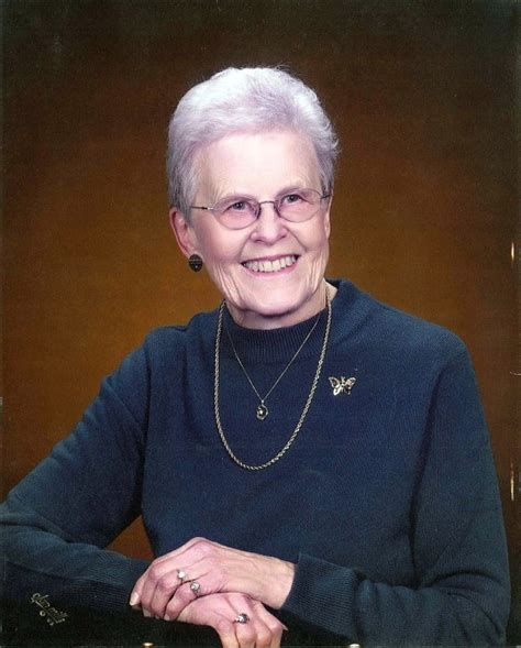 obituary for ruth e toschlog adamson services