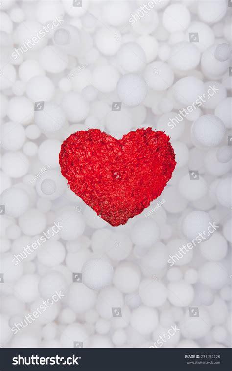 cold valentines day image photo editor editor