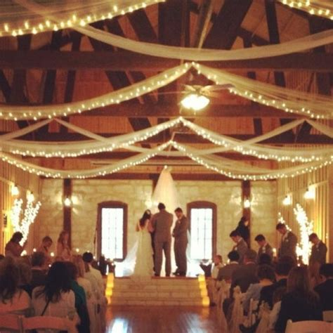 lighted garland 20 feet long with 100 lights wedding
