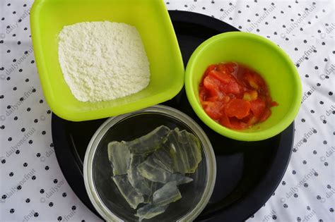 diy fresh cabbage juice pack to remove tan and skin prepare homemade tomato aloevera face pack to remove sun