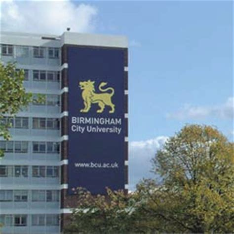 Birmingham City Mba Requirements by Birmingham City Council Development Plan Aston Newtown