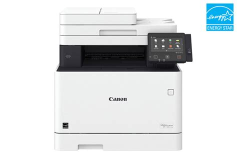 canon printer business card templates canon business card printing machine images card design