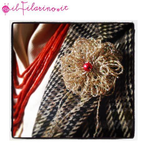telaio per creare fiori telaio per creare fiori negozio filati il filarino