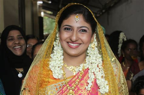 actress mounika wedding  latest  updates  promotions branding