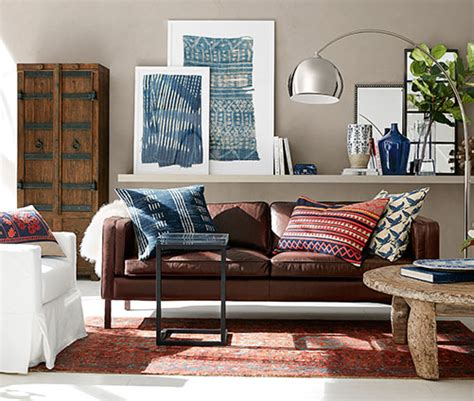 Should I Tip Furniture Delivery by How To Measure For Furniture Pottery Barn