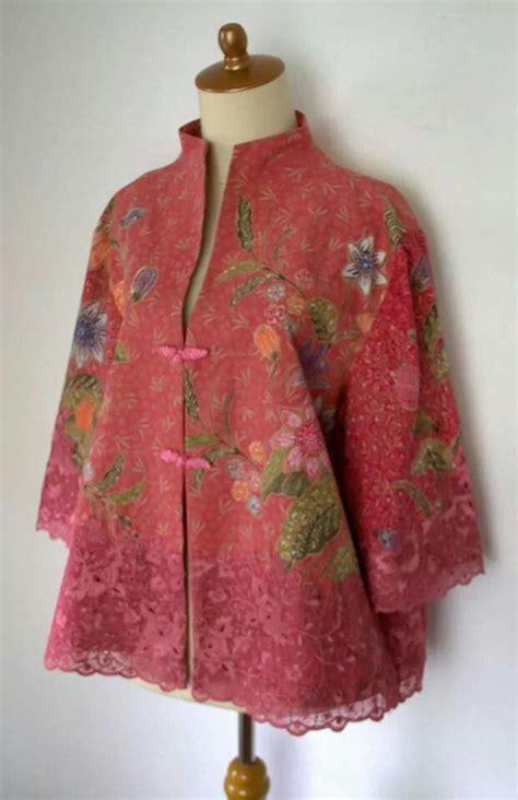 Blouse Batik 198 346 best images about 198 irresistable batik on