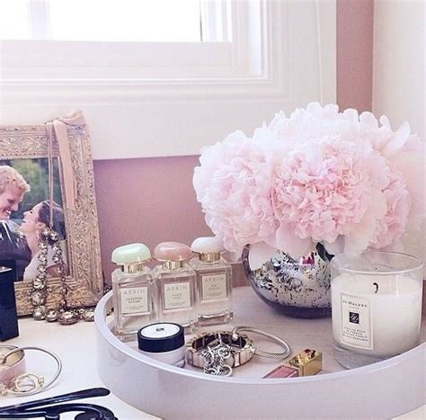 make your home beautiful with accessories home 8 tips to style your dressing table quintessence