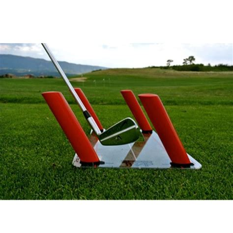 golf swing aid 26 best golf aids images on golf