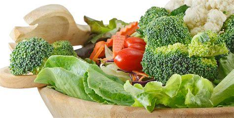alimenti a basso contenuto di grassi eccedere con diete a basso contenuto di grassi pu 242 far