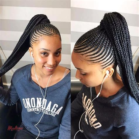 basket ghana weaving hair style beautiful ghana weaving styles you should rock