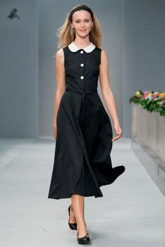 Csh Ss Peterpan 1000 images about style summer on