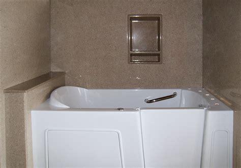 custom bathtub surrounds tub surrounds chapman custom baths