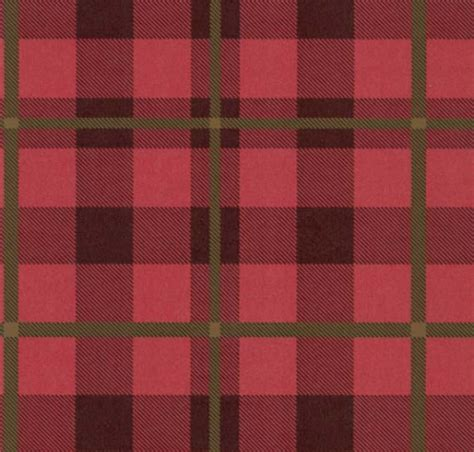 pink plaid pattern iphone wallpapers iphone 5 s 4 s 3g black plaid wallpaper wallpapersafari
