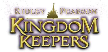 themes in kingdom keepers the kingdom keepers