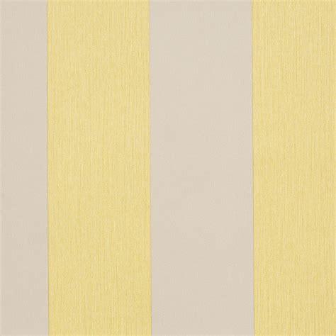 wallpaper grey mustard mustard yellow gray awning stripe carnival wallpaper