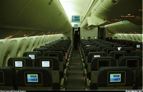 aviones de lujo por dentro aeropuerto internacional la aurora cd de guatemala