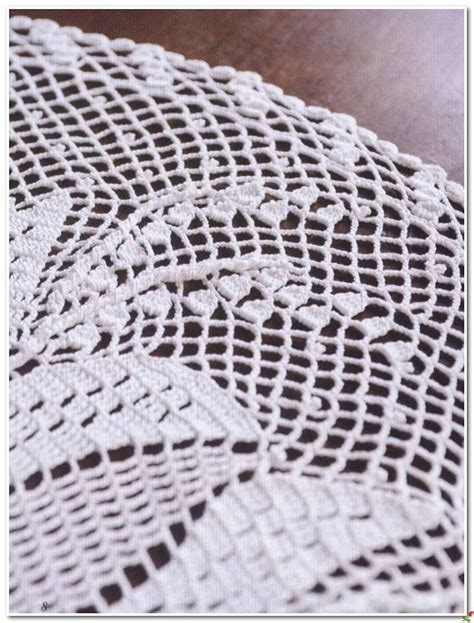 home decor crochet patterns part 102 beautiful crochet