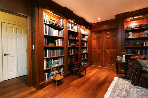 best bookshelves for home library bookcases ideas library bookcases home design ideas pictures and remodel custom made bookcases