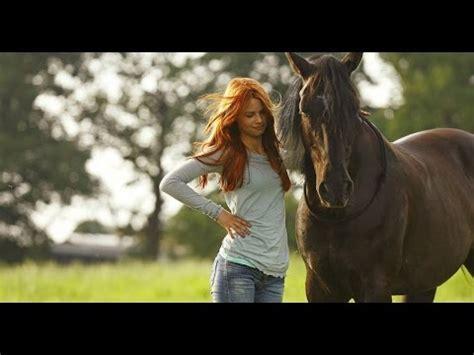 download film mika movie top 3 film 243 w związanych z końmi kt 243 re warto zobaczyć