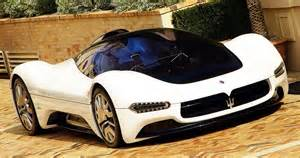 Cars Made By 10 Concept Cars We Wish Made It To Production Spillwords
