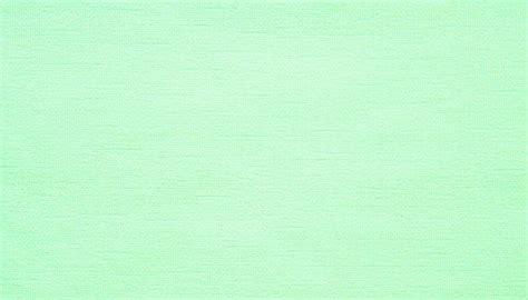 wallpaper mint green hd mint green wallpaper qygjxz