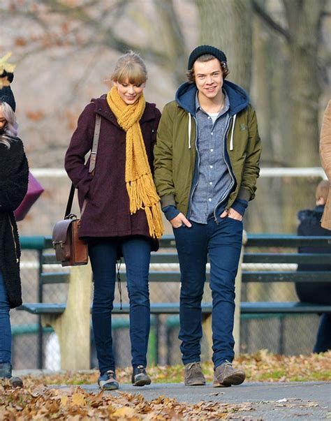 taylor swift on boat alone taylor swift harry styles split after two months ny