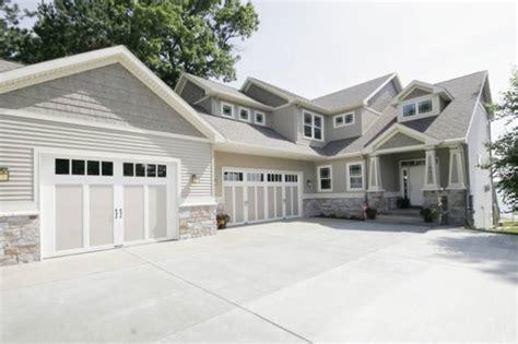 Kalamazoo, Michigan 49009 Listing #18094 ? Green Homes For