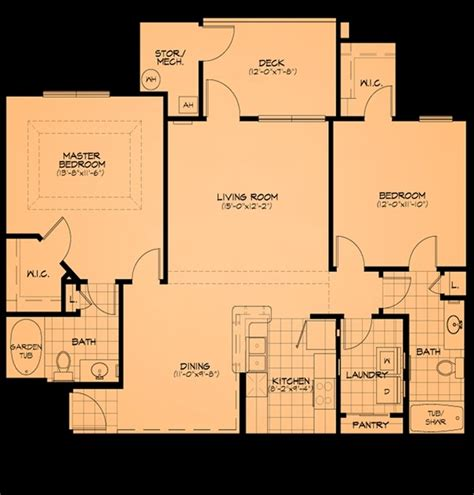 2 bedroom apartments in fayetteville nc 3 bedroom apartments in fayetteville nc 8 2 miles to fort bragg bathroom apartments