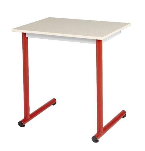 four encastrable chaleur tournante pyrolyse 857 tables pour enfants comparez les prix pour