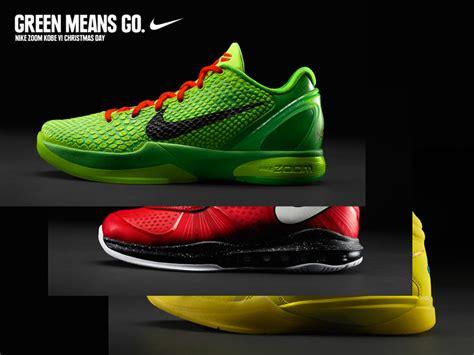 basketball shoes at footlocker nike basketball day shoes available foot