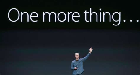 apple ceo tim cook im proud to be apple ceo tim cook quot i m proud to be quot