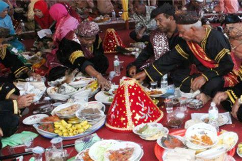 Tukang Listrik Panggilan Jogja pijat tradisional di yogyakarta pijat hari