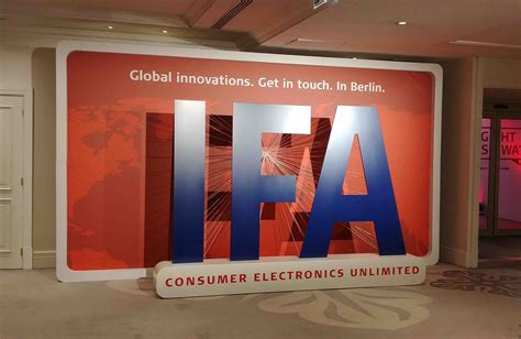 ifa   offer  space  brands   platform  innovation channel post mea