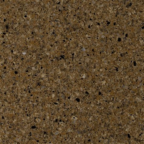 Quartz Surfaces Countertop Wholesalers Quartz Hanstone