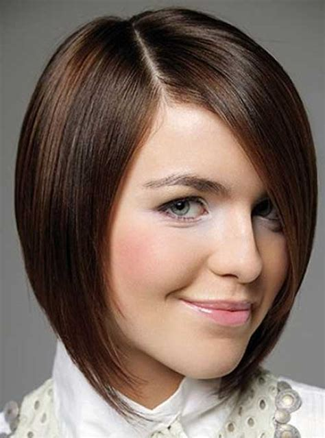 bob haircuts brown hair 20 new brown bob hairstyles short hairstyles 2017 2018