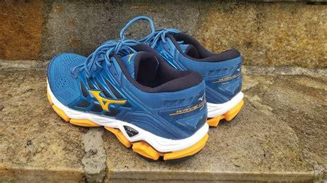 mizuno wave horizon 2 mens mizuno wave horizon 2 running shoes guru