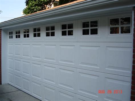 Garage Door Installation Services Queens New York Garage Door Installation Nyc