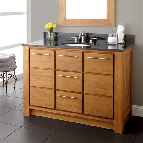 bathroom vanity hardware modern bathroom vanities and contemporary vanities signature hardware