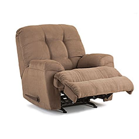 simmons recliners big lots view simmons 174 velocity shitake recliner deals at big lots