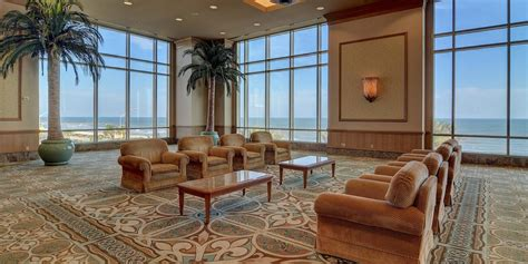 Wedding Venues Galveston by The Galveston Island Convention Center Weddings