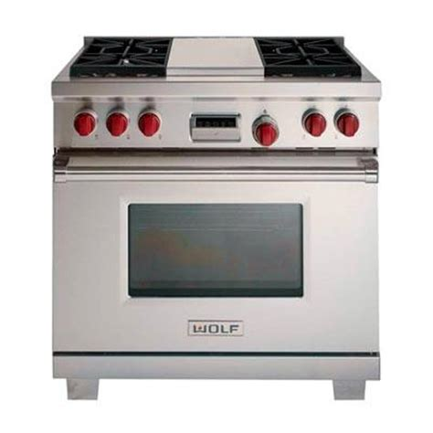stoves wolf stoves prices daily knick knacks appliances