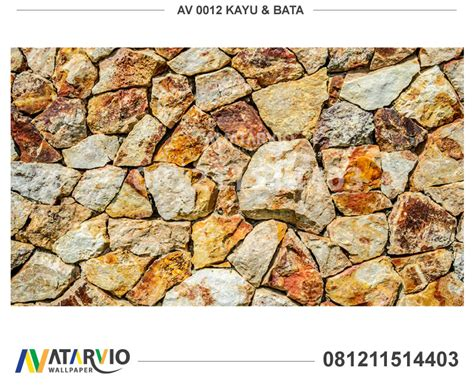 Wallpaper Bata Wallpaper Batu Bata by Batu Bata Katalog Wallpaper