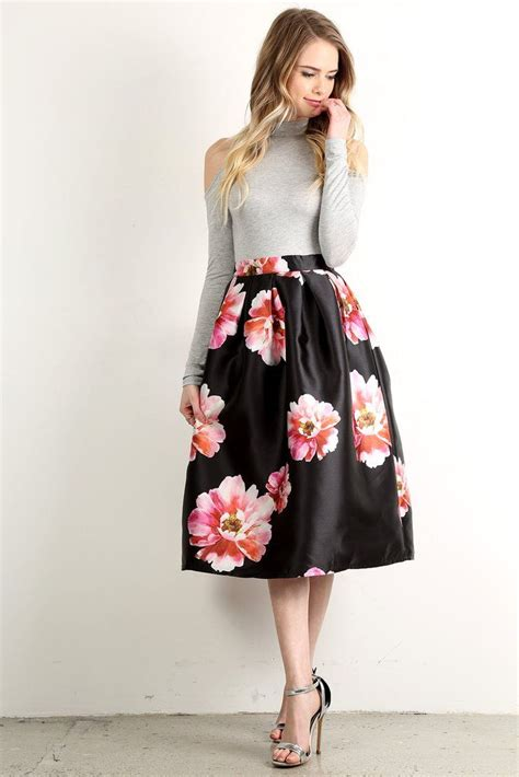 7 Reasons To High Waisted Skirts by 17 Best Ideas About High Waisted Skirt On
