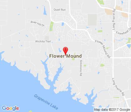 flower mound locksmith store locksmith flower mound tx