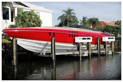 boat lift manufacturers boat lifts imm quality boat lifts boatlift manufacturer