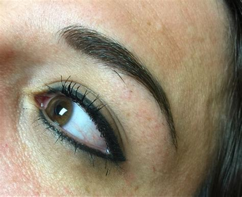 tattoo rochester mn eyeliner in rochester mn permanent makeup
