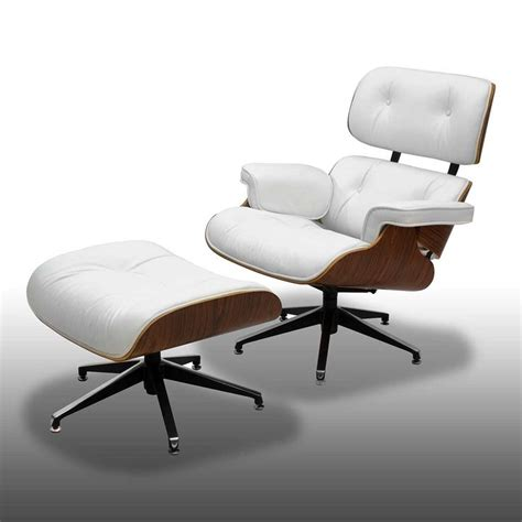 Charles Eames Chair And Ottoman Design Ideas 146 Best Images About Best Furniture Design On