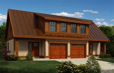 2 car garage with workshop 9830sw architectural carriage house plan with workshop 9825sw architectural