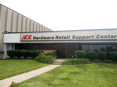 ace hardware warehouse ace hardware warehouse to start 105 layoffs locally july