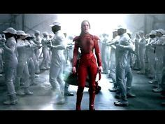 watch the hungover games online free putlocker putlocker 1000 images about watch the hunger games mockingjay part